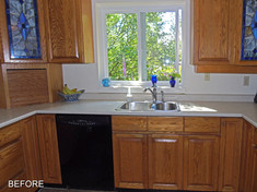 kitchen-3-before.jpg