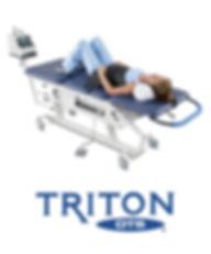 tritonmachine.jpg