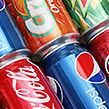 food-pop-cans.jpg