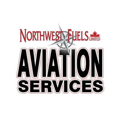 Northwest Fuels Aviation Services