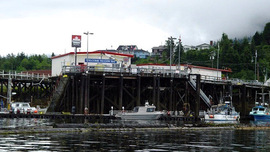 MARINE-marina-store