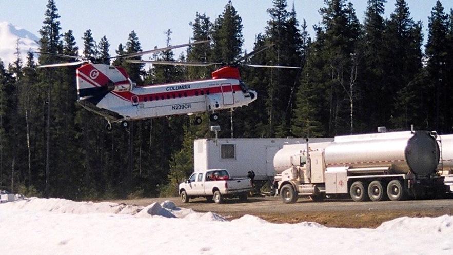 AVIATION-big-chopper