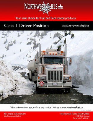 Position-Available-CLASS-1-DRIVER-2.jpg