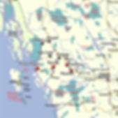 Northwest-Map.jpg