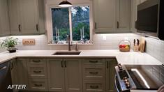 kitchen-3-after.jpg