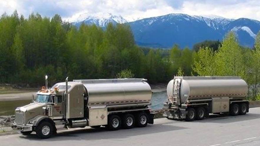 MINING-truck-stream