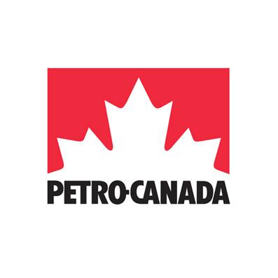 Petro-Canada Retailer