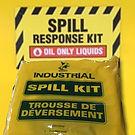 135-SpillKits.jpg