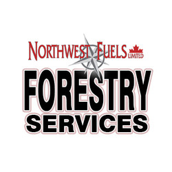 Northwest Fuels Forestry Services