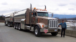 FORESTRY-truck-and-driver