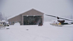 AVIATION-snowy-choppers