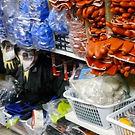 135-gloves.jpg