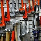 135-Tools.jpg