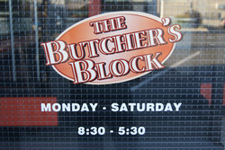 Facebook-Butchers-Hours