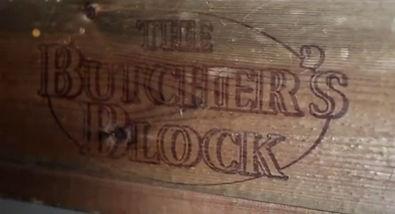 Butchers Block Board.jpg
