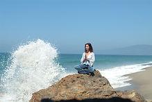 YG Meditation.JPG