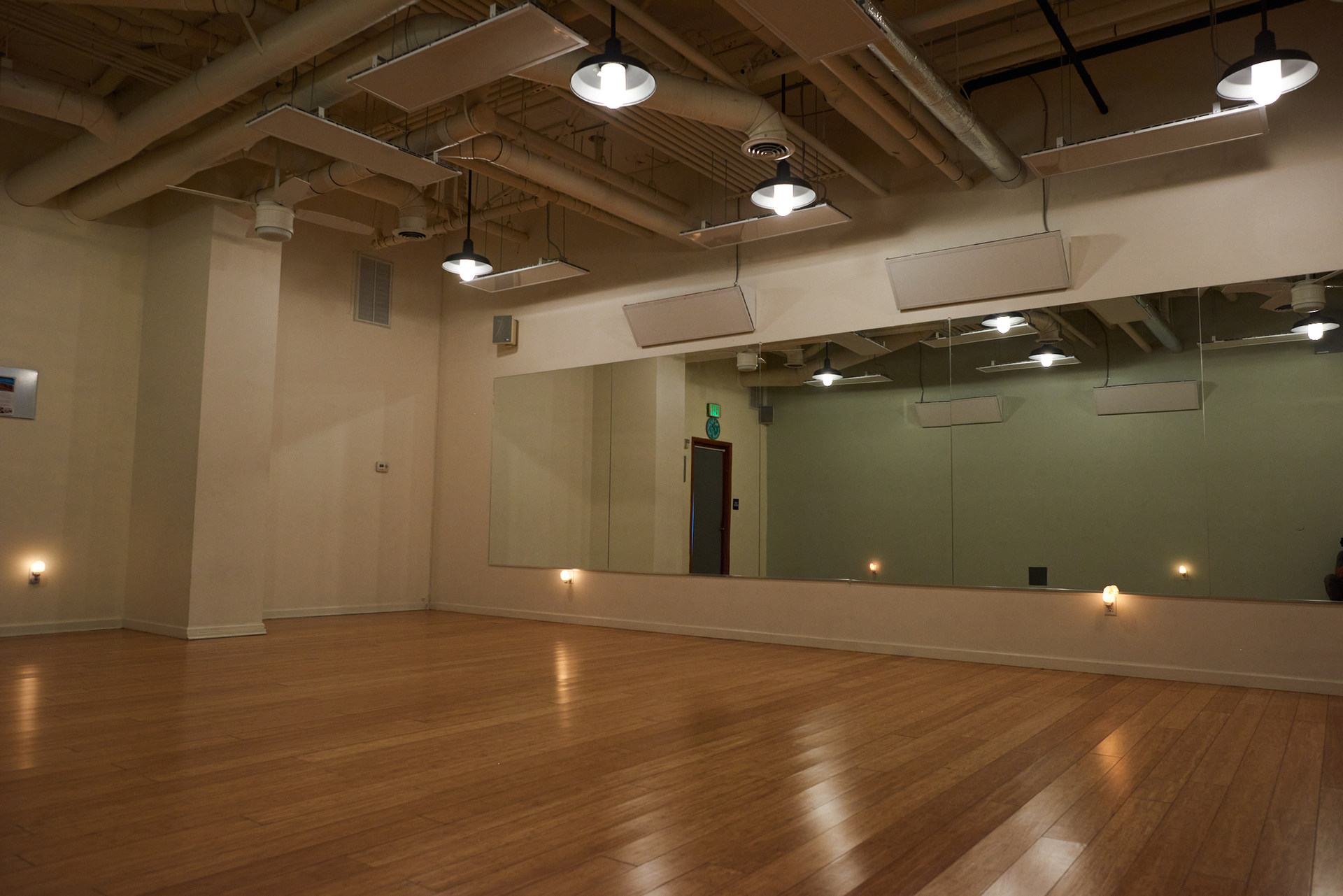 Ganesh Room 3