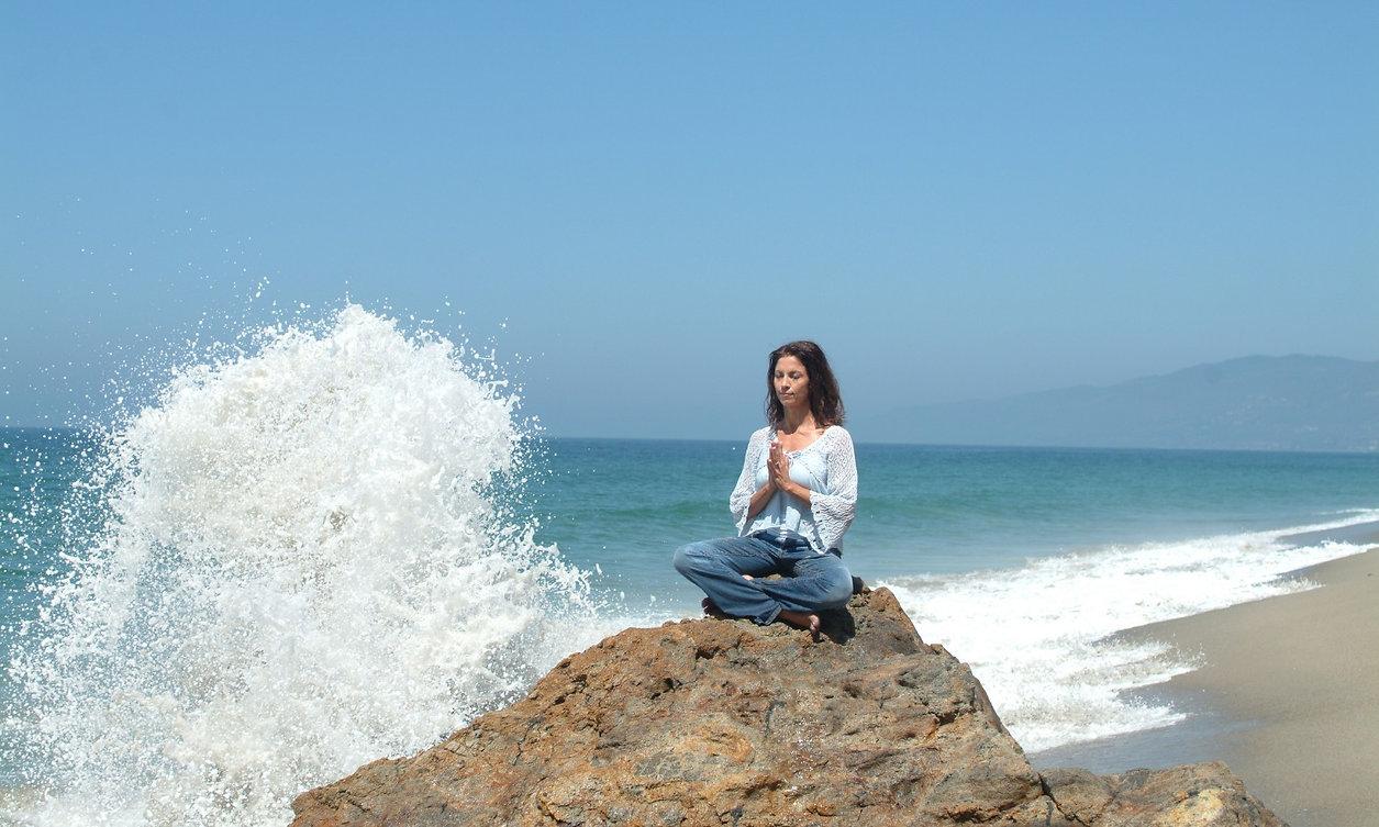 YG Meditation_edited.jpg