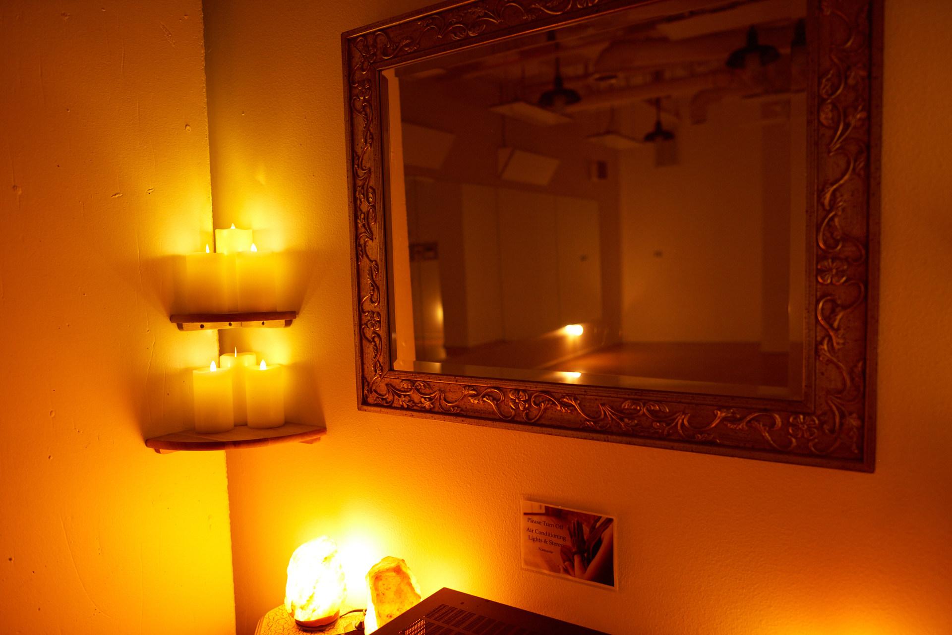 Ganesh Room 4