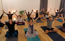 Yoga Noho Photo1 (1).png