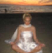 Yoga Brooke Photo .jpg