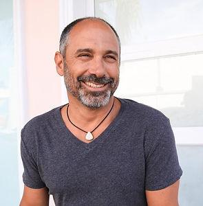 Anthony Benenati