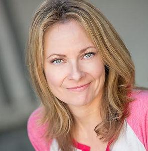 Bonnie Burroughs