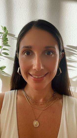 Carolina Pelayo.jpeg