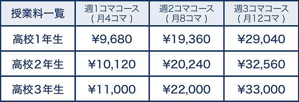 学習塾ベスト_WEBサイト料金表3.jpg