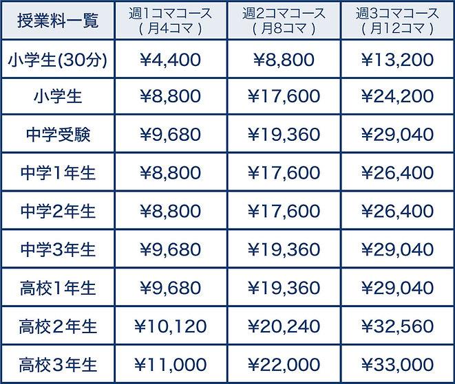 学習塾ベスト_WEBサイト料金表4.jpg