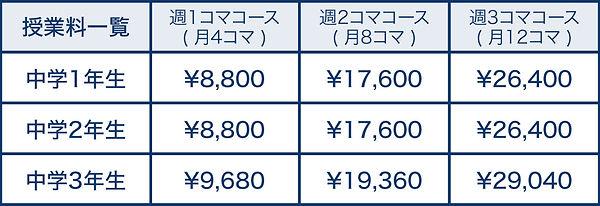 学習塾ベスト_WEBサイト料金表2.jpg