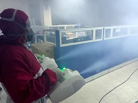 disinfection-fog.jpg