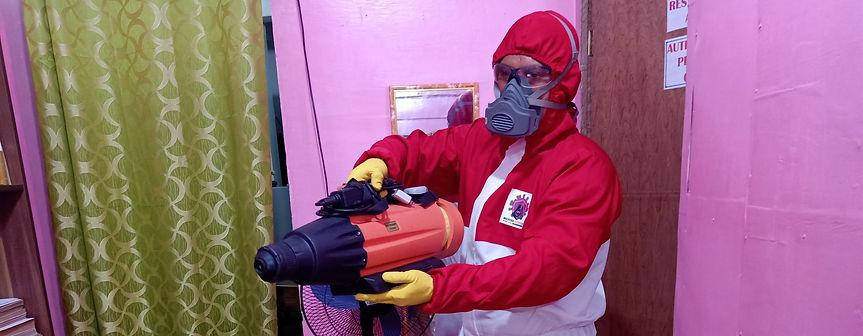 Disinfection-service-cebu