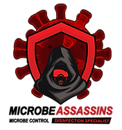 microbe-assassins-disinfection-specialist.png