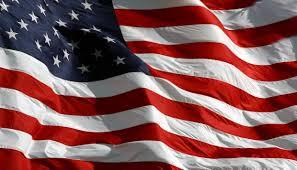 political correctness, cultural marxism, feminism, saw, conservative, trump, nationalism, america, patriotism