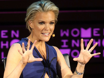 Megyn Kelly Bolts Fox for NBC, Conservatives Elated