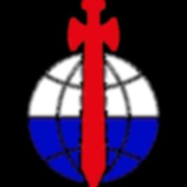 kane crusade logo.png
