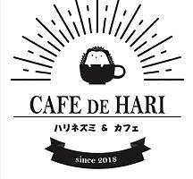 ハリネズミカフェ 大阪、hedgehog、ハリアンジュ、猫カフェ、フクロウのみせ、ハリネズミ 南森町、天神橋筋商店街、中村屋