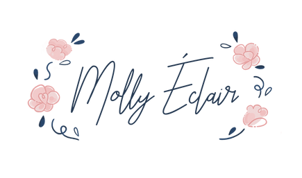 MollyEclair Logo.PNG