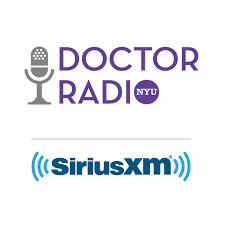 Sirius logo.png
