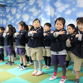 今年度の小学校入試