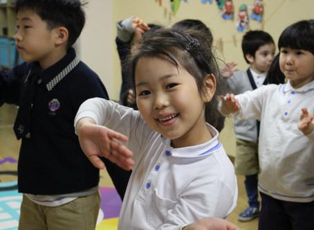eisu文芸カップ2019英語スピーチ部門