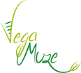 Vegamuze.png