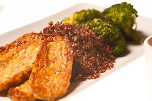 Tempeh rice broccoli 6.JPG