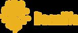 Logo yellow horizontal RGB.png