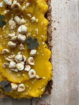 Pumpkin quiche with tempeh2_Sara.jpg