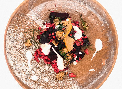 Ferme beetroot and lemon salad.jpg