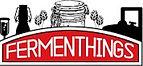 Fermenthings_logo1_edited.jpg