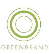 Greenbrand.png