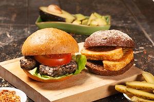Tempeh burger 7.JPG